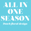 ALL in One Season